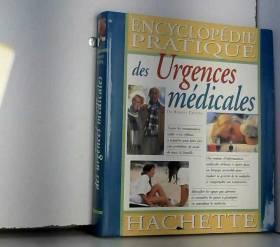 Encyclopédie pratique des...