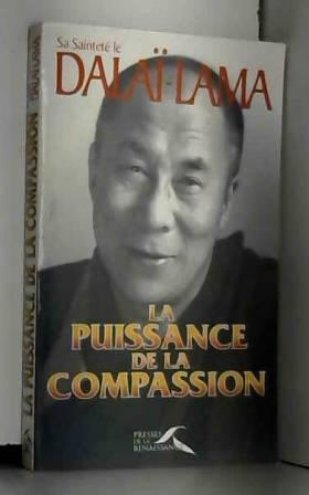 La Puissance de la compassion