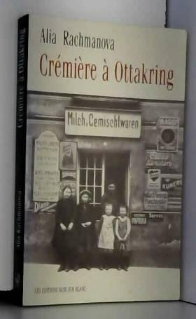 Crémière à Ottakring