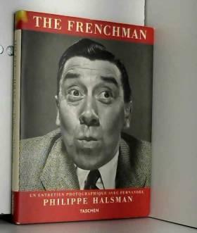 The Frenchman : Un...