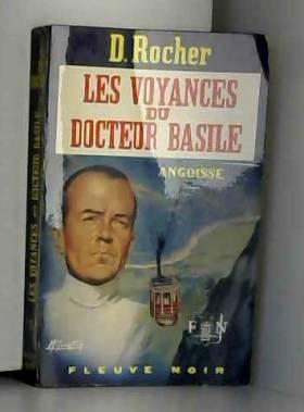 Les voyances du docteur basile