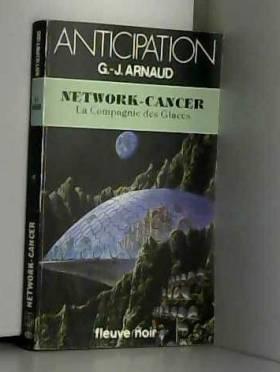 Network-cancer (La...