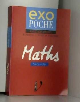 Maths 2e
