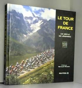 Le Tour de France : Un...