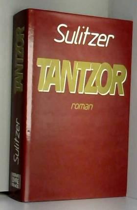 Sulitzer - Tantzor