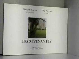 Fraysse / Forgeau - Les Revenantes
