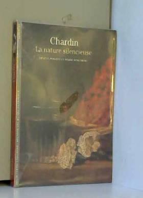 Chardin : La nature...
