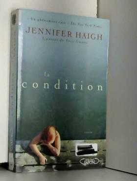 La condition