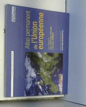 Atlas permanent de l'union...