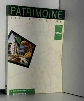Collectif - Patrimoine
