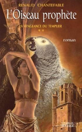 La Vengeance du templier 2...
