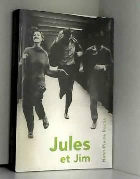 Jules et Jim (Caméra plume)