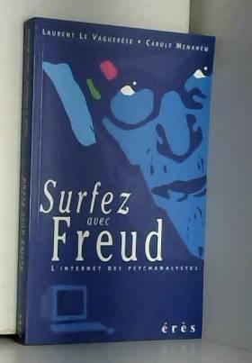 Surfez avec Freud....
