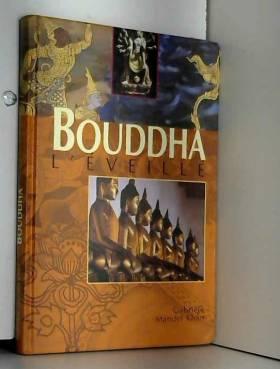 Bouddha - l'eveille