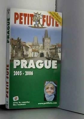 Petit Futé Prague