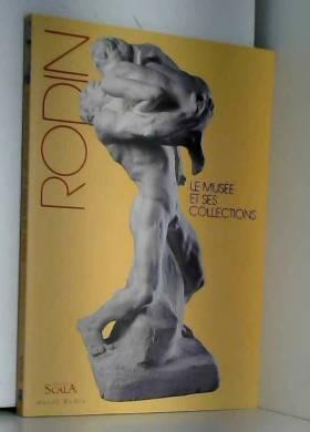 Le Musée Rodin et ses...