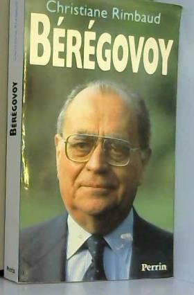 Bérégovoy
