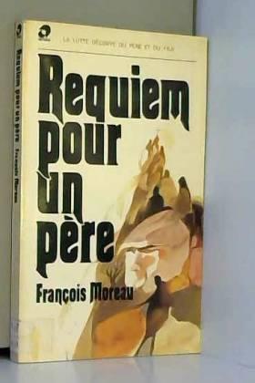 Requiem Pour Un Pere