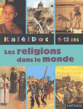 KaléiDoc : Les religions...