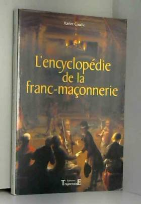 L'encyclopédie de la...
