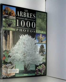 Arbres 1000 photos