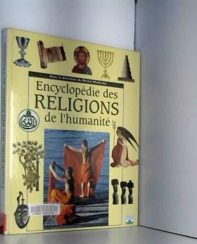 Encyclopédie des religions...