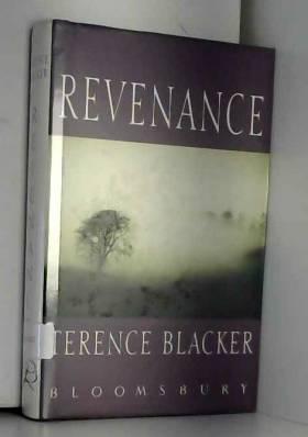 Terence Blacker - Revenance