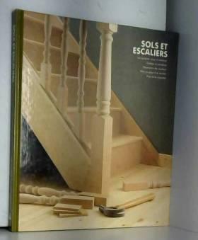 Sols et escaliers