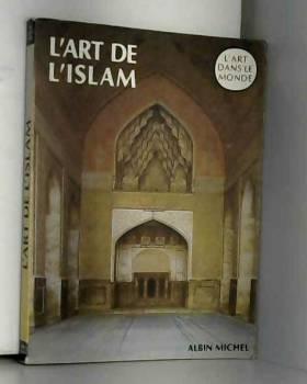 Art de l'Islam
