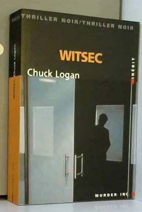 Witsec