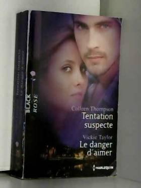 Tentation suspecte - Le...