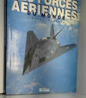 Forces aeriennes du monde