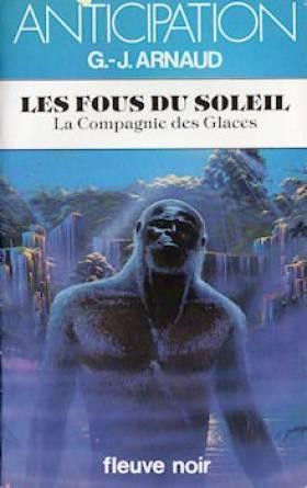 Les Fous du Soleil - La...
