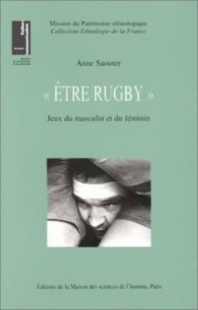 Etre Rugby : Jeux du...