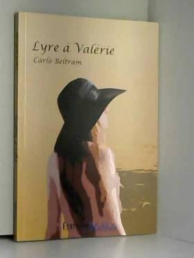 Lyre a Valerie