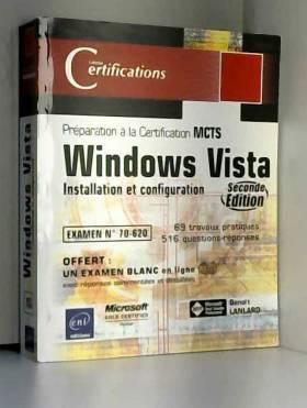 Windows Vista :...