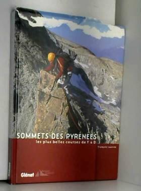 Sommets des Pyrénées : Les...