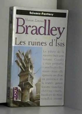 Les ruines d'Isis (Unité,...