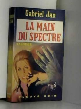 La Main du spectre
