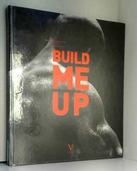 Build me Up. La photographe...