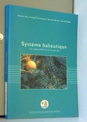 Système halieutique : Un...