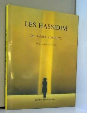 Les Hassidim