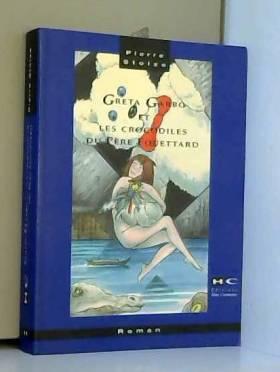 Greta Garbo et les...