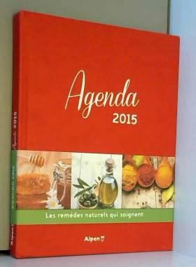 Agenda 2015. L'Agenda des...