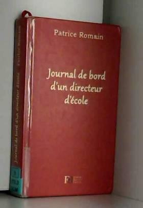 Journal de bord d'un...