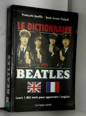 Le Dictionnaire des Beatles...
