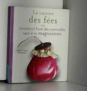 CUISINE DES FEES