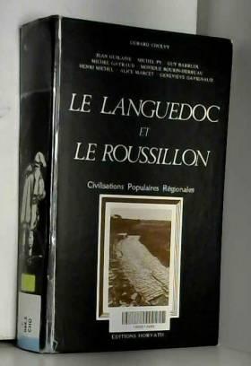 Le languedoc et le...