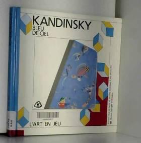 Bleu de ciel : Vassily...