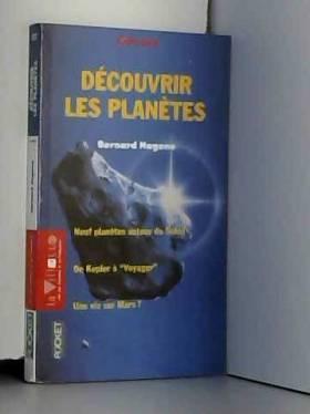 Découvrir les planètes